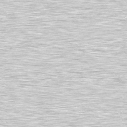Shiny Grey Metal Seamless Texture Light Steel Chrome Material Hard Smooth Design Surface 512x512 Storybuilders